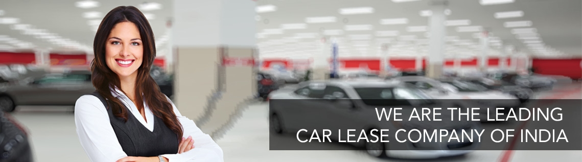Vehicle and Car Leasing Companies In India | Top Leasing