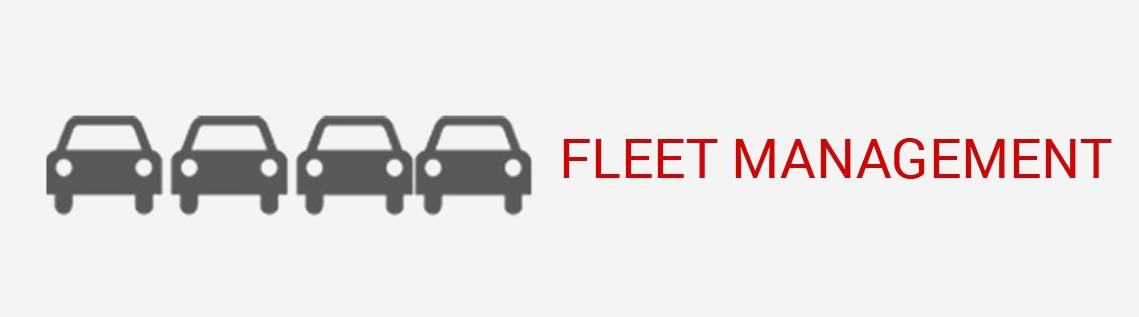 Enterprise Fleet Management | Companies | System | Fleet Management